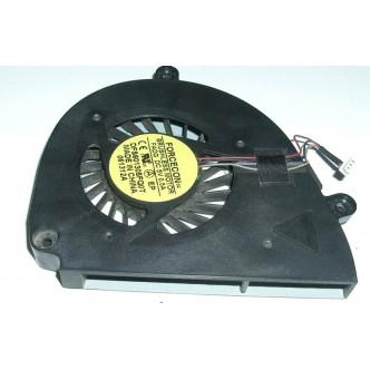 Вентилатор за Acer Aspire E1-531