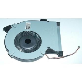 Вентилатор за Asus VivoBook Max X541N