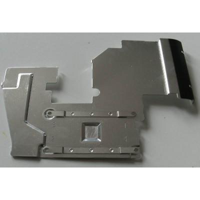 Пасивен охладител за HP 15-bs026nu