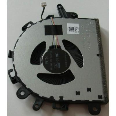 Вентилатор за Lenovo IdeaPad S145-15IWL