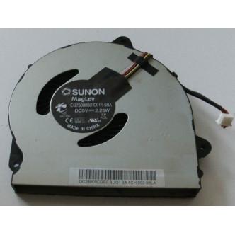 Вентилатор за Lenovo Ideapad G40-30 G50-30 G70-35 Z40-70 Z50-70 Z70-80