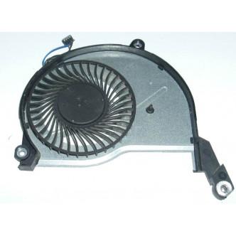 Вентилатор за HP Pavilion 15-n TouchSmart