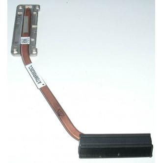 Пасивен охладител за Dell Latitude E5540