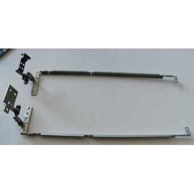Панти за Lenovo Thinkpad Edge E531 E540