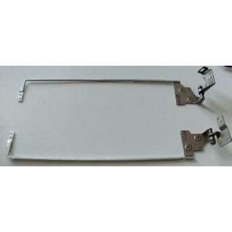 Панти за Lenovo IdeaPad G50-30 G50-70 G50-80 Z50-70