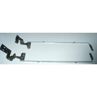 Панти за Acer Aspire V5-471G