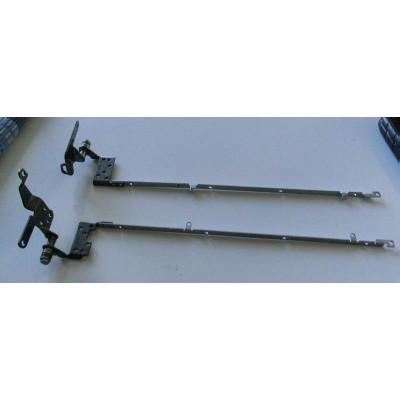 Панти за cer Aspire E5-721 E5-731 E5-771 ES1-711 ES1-731 Acer Travelmate P276-M P276-MG