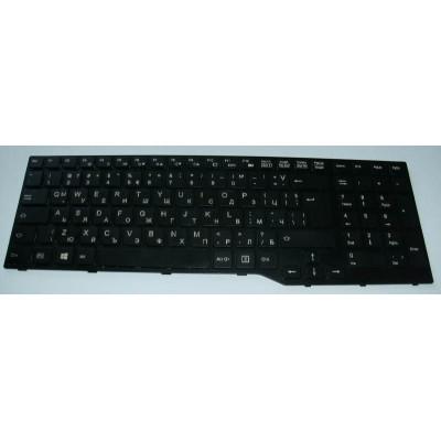 Клавиатура за Fujitsu Lifebook A544 A514 AH544 AH564