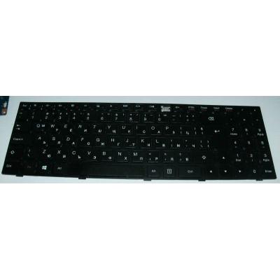 Клавиатура за  Lenovo Ideapad 100-15iby - СЪС ЗАБЕЛЕЖКА