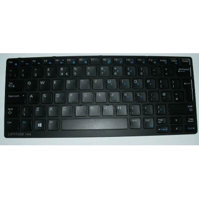 Клавиатура за Dell Latitude 13 7350