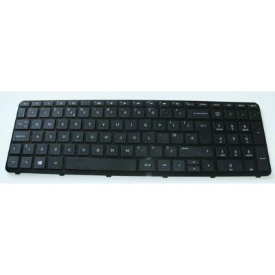 Клавиатура за HP Pavilion 15-e 15-n 15-r 15-g 250 G3 255 G3