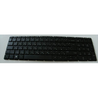 Клавиатура за HP Pavilion 15-AC 15-AF 250 G4 255 G4