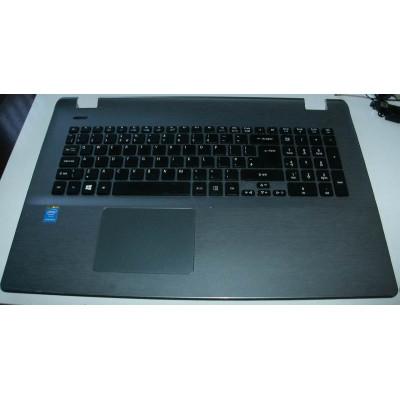 Среден панел за Acer Aspire E5-731