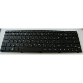 Клавиатура за Lenovo IdeaPad B50-30 B50-40 B50-45 B50-70 E50-70 E50-80 G50-30 G50-45 G50-70 Z50-70