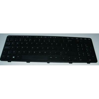 Клавиатура за HP ProBook 650 G1 655 G1