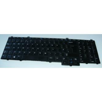 Клавиатура за Dell Latitude E5540