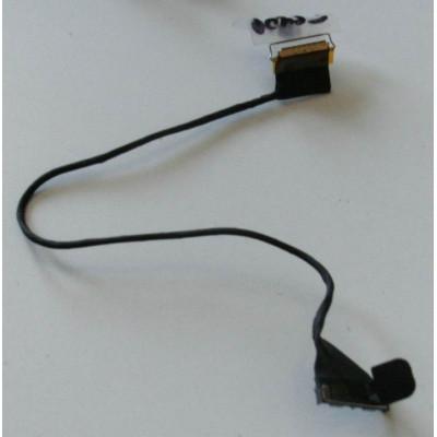 Кабел за дисплей за Lenovo Thinkpad T540p