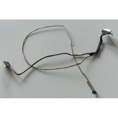 Кабел за дисплей за HP 15-DA 15-DB 15-DR 250 G7 255 G7
