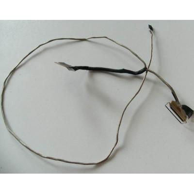 Кабел за твърд диск за Lenovo IdeaPad S145-15IWL