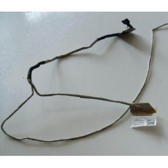 Кабел за дисплей за Lenovo IdeaPad G50-30 G50-70 G50-80 Z50-70