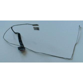 Кабел за дисплей за Lenovo IdeaPad 310-15IAP