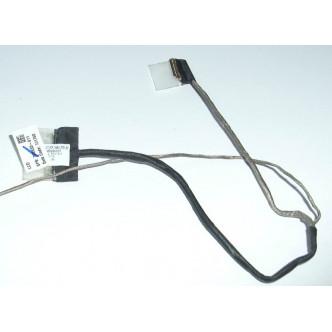 Кабел за дисплей за HP 15-BS 15-BW 250 G6 255 G6