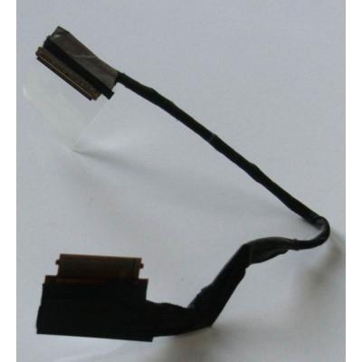 Кабел за дисплей за Lenovo ThinkPad T430S