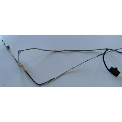 Кабел за дисплей за Acer Aspire E5-721 E5-731 E5-771 ES1-711 ES1-731