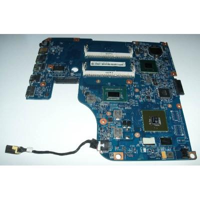 Дънна платка за Acer Aspire V5-471G