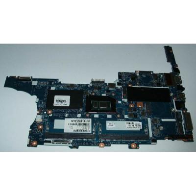 Дънна платка за HP EliteBook 850 G3 - ЗА ЧАСТИ ИЛИ РЕМОНТ