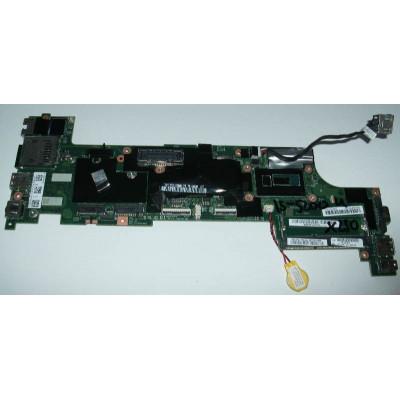 Дънна платка за Lenovo Thinkpad X250