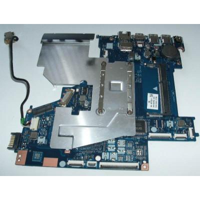 Дънна платка за HP 15-BS 250 G6