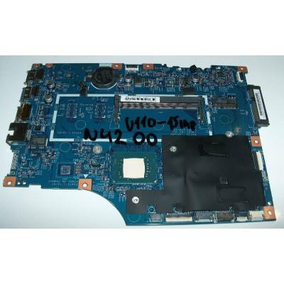 Дънна платка за Lenovo IdeaPad V110-15IAP