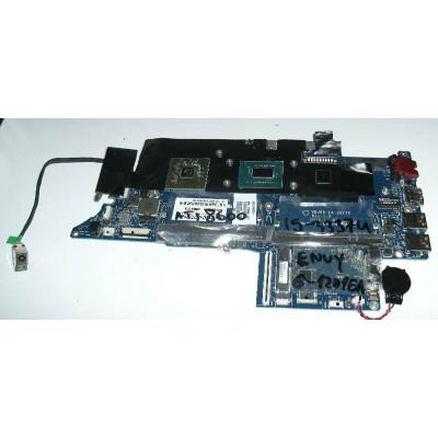 Дънна платка за HP Envy 6-1201EA
