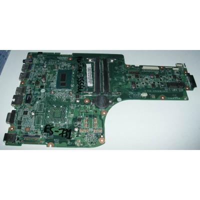 Дънна платка за Acer Aspire E5-731