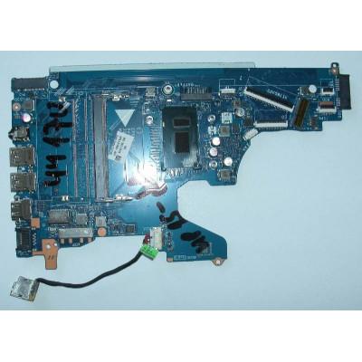 Дънна платка за HP 15-DA 250 G7