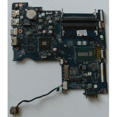 Дънна платка за HP 15-AC