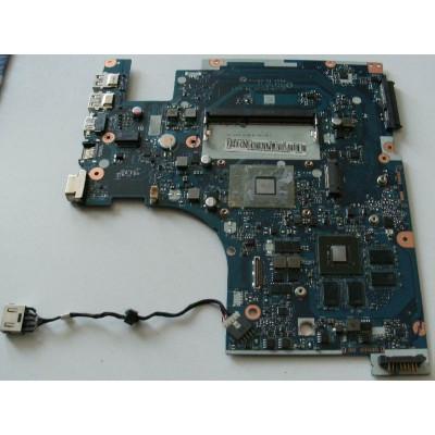 Дънна платка за Lenovo IdeaPad G50-30
