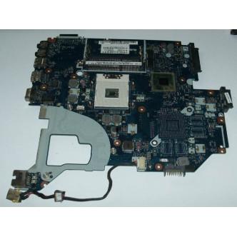 Дънна платка за Acer Aspire E1-531