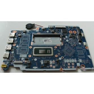 Дънна платка за Lenovo IdeaPad S145-15IWL