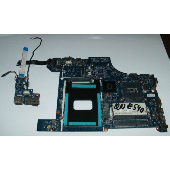 Дънна платка за Lenovo Thinkpad Edge E540