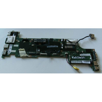 Дънна платка за Lenovo Thinkpad X240