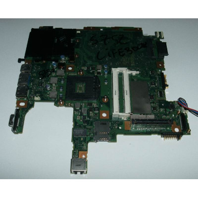 Дънна платка за Fujitsu LifeBook S752