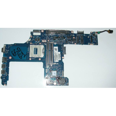 Дънна платка за HP Probook 650 G1