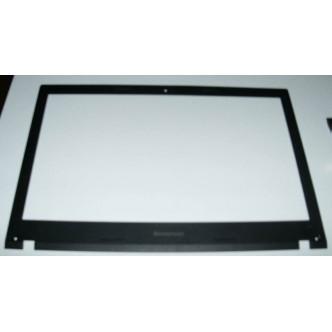 Рамка пред дисплея за Lenovo Ideapad E50-80