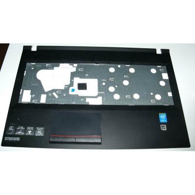 Среден панел с тъчпад за Lenovo IdeaPad E50-80