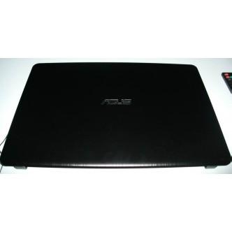 Горен панел за Asus VivoBook Max X541N - СЪС ЗАБЕЛЕЖКА