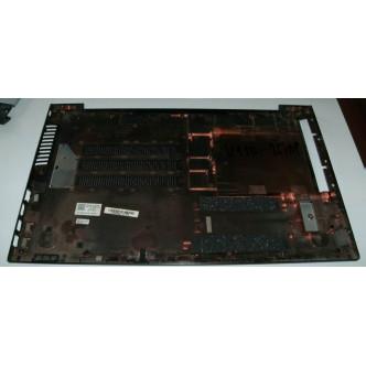Долен панел за Lenovo IdeaPad V110-15IAP