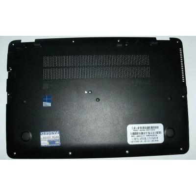 Сервизен капак за HP EliteBook 850 G3