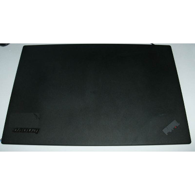 Горен панел за Lenovo Thinkpad X250